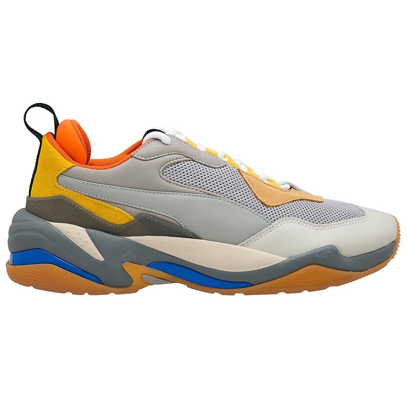 Original PUMA Thunder Spectra Sneakers Unisex Sports Shoes 3