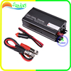 1000W Car Power Inverter Modified Sine Wave Transformer Solar Power Convert DC 12V To AC 220V