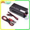 1000W Car Power Inverter Modified Sine Wave Transformer Solar Power Convert DC 12V To AC 220V