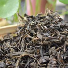 Mengku Puer Tea 500g Chinese Old Tree Raw Puerh 2012 Year Health Care Sheng Pu Erh Tee Pu Er Loose Pu-erh Bag 6048-45