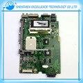 Hot sale k40ab laptop motherboard para asus k50ab k50ad k50af k40ad k40af x8aaf x5dab x5daf mainboard ddr2