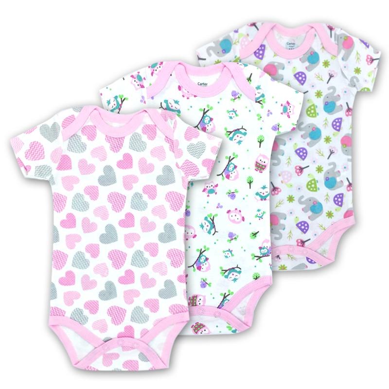 Baby Onesies Good Taste Sushi Cute Drawing 100/% Cotton Baby Jumpsuit Stylish Short Sleeve Bodysuit