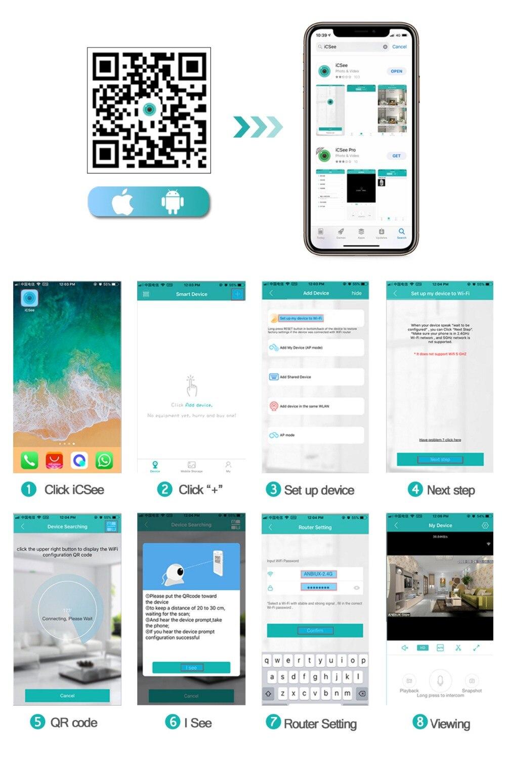 1.iCSee-App-