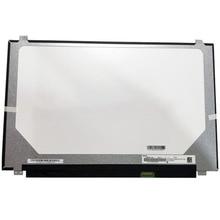 15,6 дюймов для lenovo G50-30 G50-45 G50-70 G50-70M G50-80 N156BGE-E42 B156XTN03.1 LTN156AT31 B156XTN04.0 30pin ЖК-экран для ноутбука