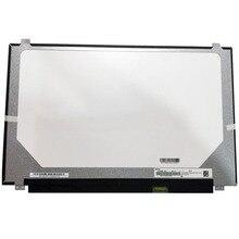 15.6 inch Voor Lenovo G50 30 G50 45 G50 70 G50 70M G50 80 N156BGE E42 B156XTN03.1 LTN156AT31 B156XTN04.0 30pin laptop lcd scherm