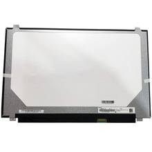 ЖК экран для ноутбука Lenovo, 15,6 дюйма, для Lenovo с ЖК экраном, B156XTN03.1, LTN156AT31, B156XTN04.0