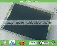 10.4 640*480 a Si TFT LCD panel NL6448AC33 24