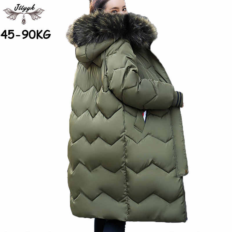 33bf15b3af0 Detail Feedback Questions about 20 Degrees Winter Jacket Coat Women ...