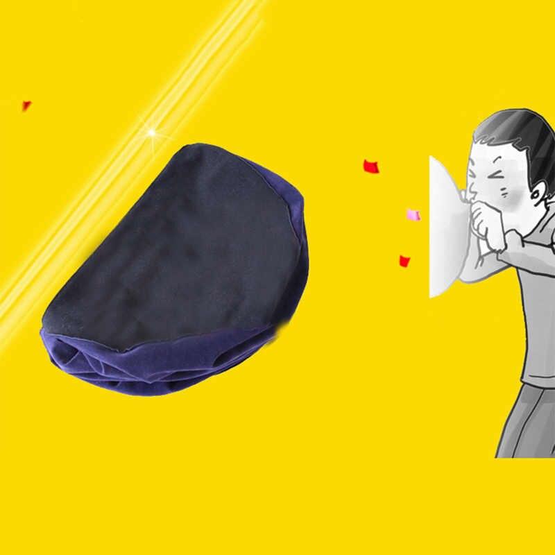 מתנפח סקס סיוע כרית אהבה עמדה חצי עיגול כרית מין ארוטיים רהיטי ספת סקס משחקים למבוגרים אבזרי מין לזוגות 38cm