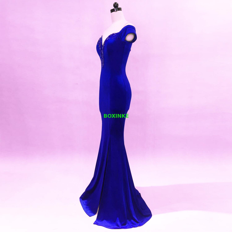 Vistoso De Los Vestidos De Boda Peg Modelo - Colección del Vestido ...