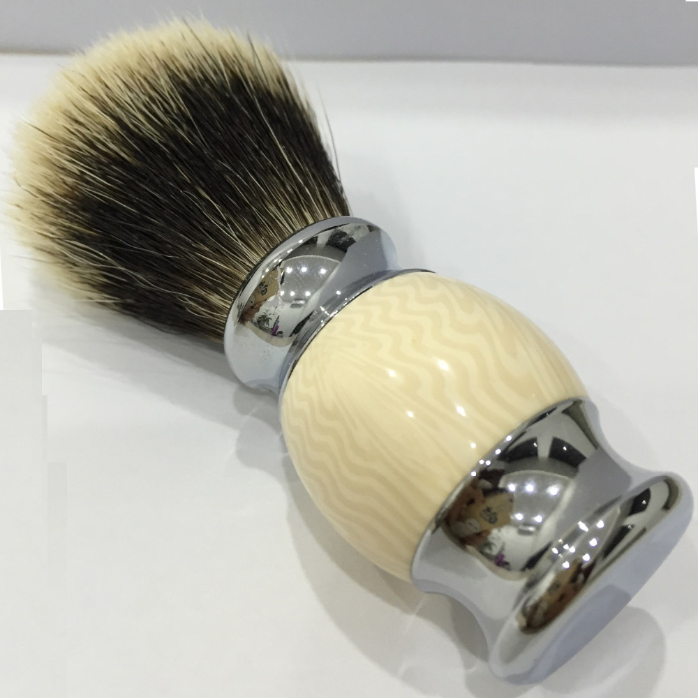 Shaving Brush CN0141_5