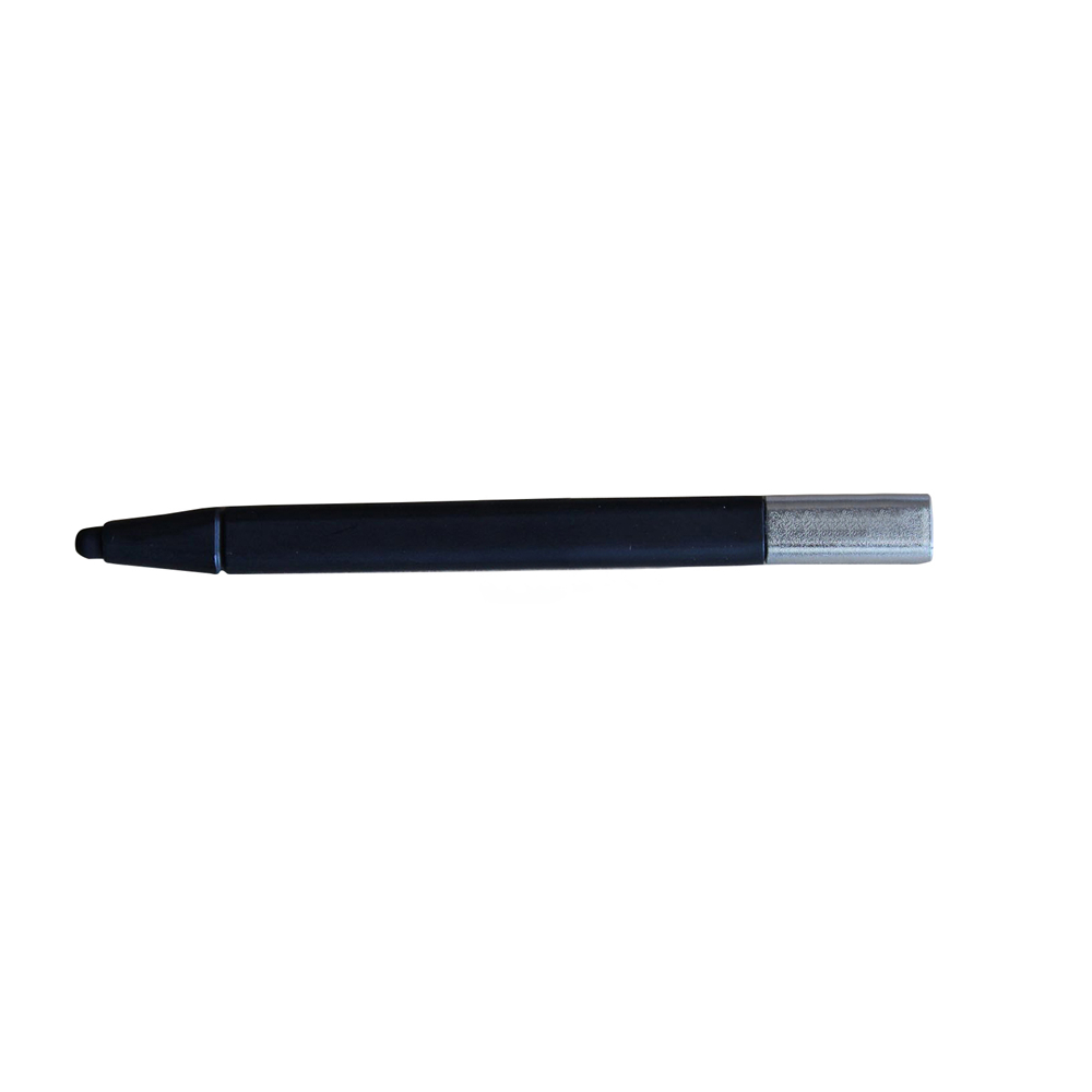 For Dell INSPIRON 13 7347 7348 7352 Capacitive Stylus Touch Pen Screen Write Pen R8JN7 V0PY2 Laptop Stylus