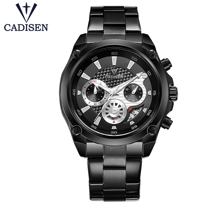 Mens Watches Top Brand Luxury Sports Watch Men Waterproof Full Steel Quartz Watch Man Clock Army Military relogio masculino hot sale brand military watch date display mens watches full steel watches men s sports army quartz watch free shipping 029b