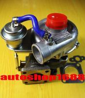 RHB5 RHB52W VI58 NB150040 VF130047 8944739540 turbo turbocharger for Isuzu Trooper 2.8 TD UBS55 1987 1991 year 97HP 4JB1T
