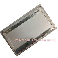 شحن مجاني 17.3 الكمبيوتر المحمول lcd شاشة led LP173WD1 TPA1 TPE1 TPB1 N173FGE-E23 E11 E21 صالح B173RTN01.1 B173RTN01.3 EDP 30pin