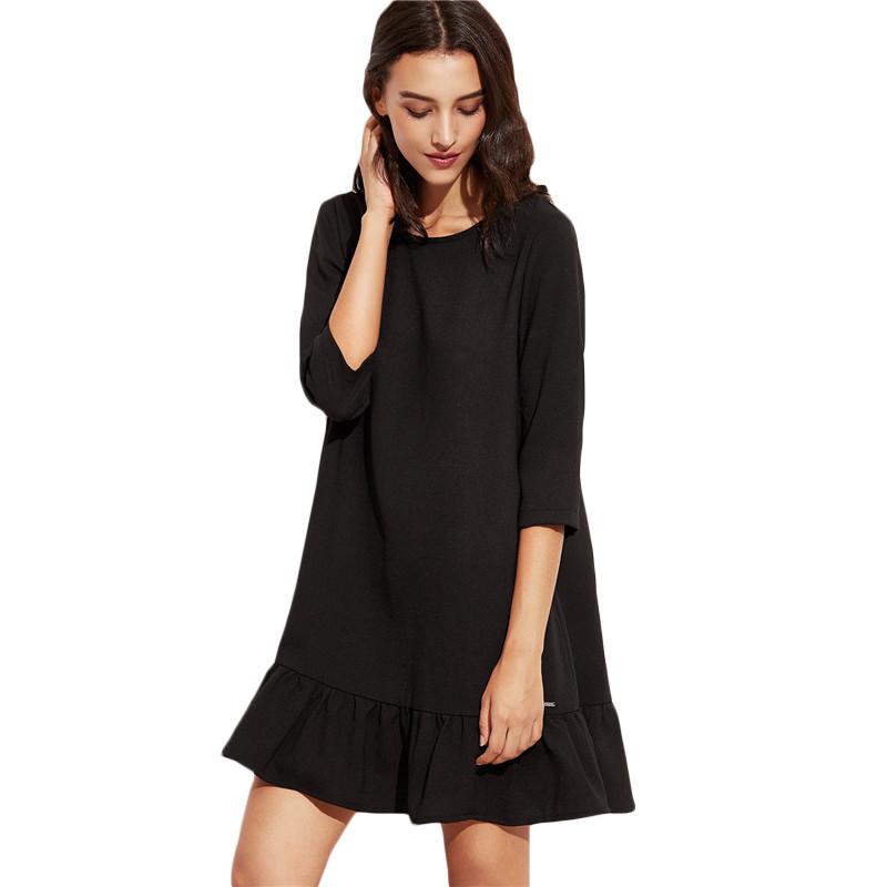 dress160831403