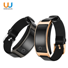 Good Band Blood Strain Coronary heart Charge Monitor Wrist Watch Sport Health Bracelet Tracker Pedometer New Style Ladies Wristband