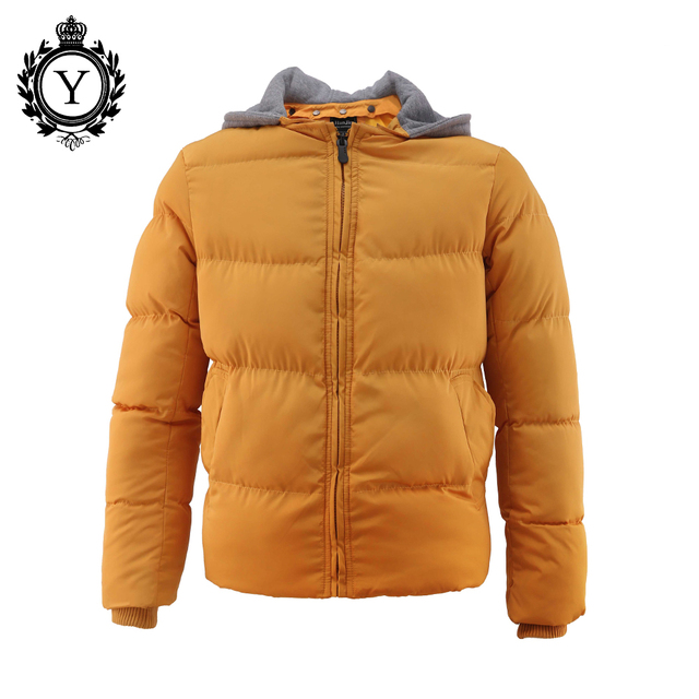 COUTUDI Popular 2016 Womens Winter Jacket and Coats Short Slim Windproof Parka CoatsFor Female Hot Sale High Quality Jackets 802