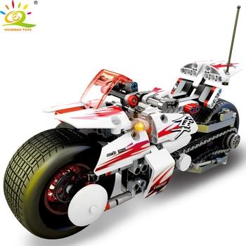 Técnica Construcción Piezas Juguetes Velocidad Compatible Mecánica Para Los Campeón Bloques 392 Vehículo Legoingly Ladrillos Retirada Moto De eE2IWYDH9