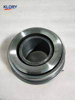 8B2-1601308 / 62RCT3742F3VH Split bearing assembly for Great wall