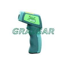 Sale SUMMIT-350,-35 to 560'C,Infrared Thermometer, free shipping by DHL