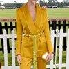 Women's Suits - Butterscotch - 3 Sizes 2
