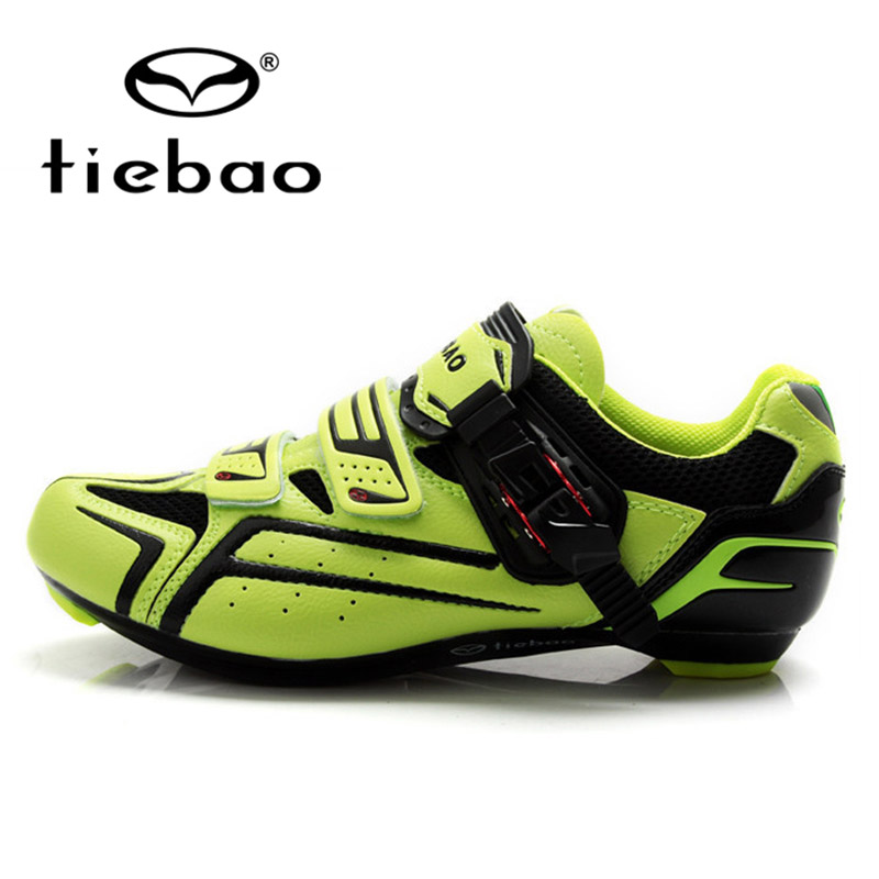 Best Shoes For Track Cycling