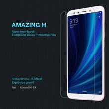 online store 87eb0 20e30 Buy nillkin case glass for xiaomi and get free shipping on ...