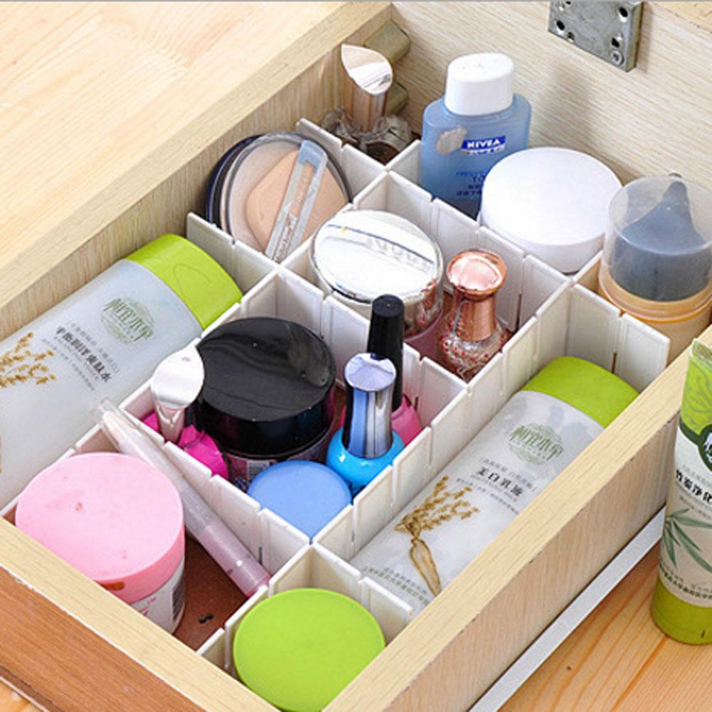 organisieren küche schubladen-kaufen billigorganisieren ... - Schublade Küche