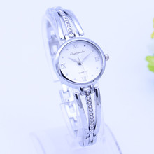 New Fashion Wrist Watch Women Watches Ladies Luxury Brand Famous Quartz Watch Female Clock Relogio Feminino Montre Femme