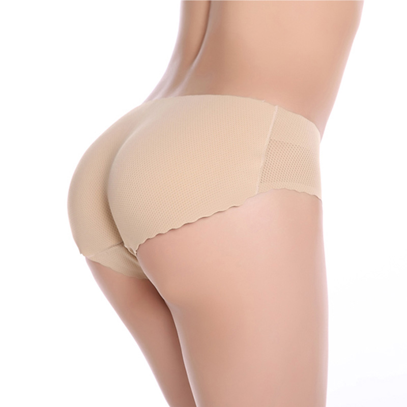 Compare Prices on Hip Padded Underwear- Online Shopping/Buy Low ...
