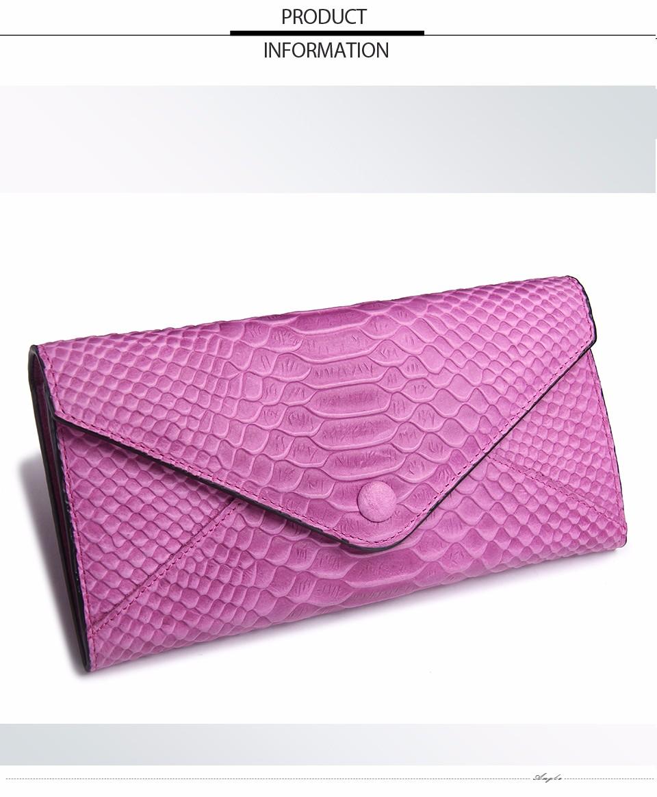 Envelope-bag_05