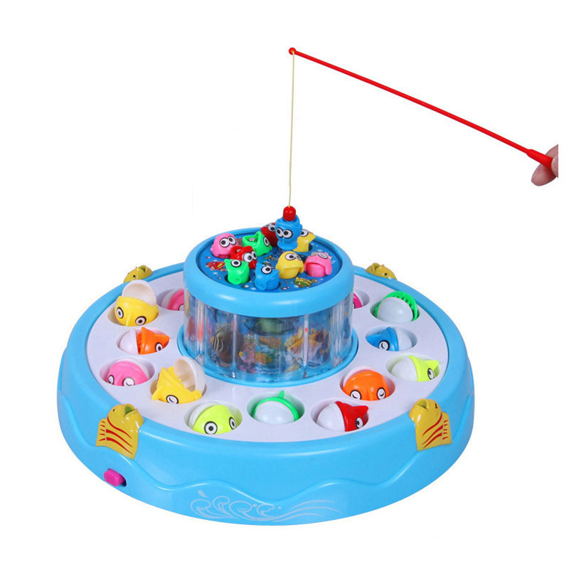 Music-Glowing-Plastic-Magnetic-Fishing-Toy-Set-For-Kids-Children-Fish-Model-Play-Fishing-Rod-Games-Outdoor-Boy-Toys-1