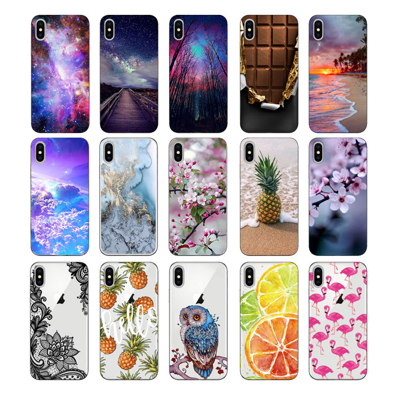 Silicone <font><b>Case</b></font> for Phone <font><b>Case</b></font> <font><b>Samsung</b></font> <font><b>Galaxy</b></font> <font><b>J6</b></font> 2018 Cute <font><b>Case</b></font> EU J600 J600F SM-J600F FOR Bumper <font><b>Case</b></font> <font><b>Samsung</b></font> <font><b>Galaxy</b></font> <font><b>J6</b></font> 2018 <font><b>Case</b></font> image