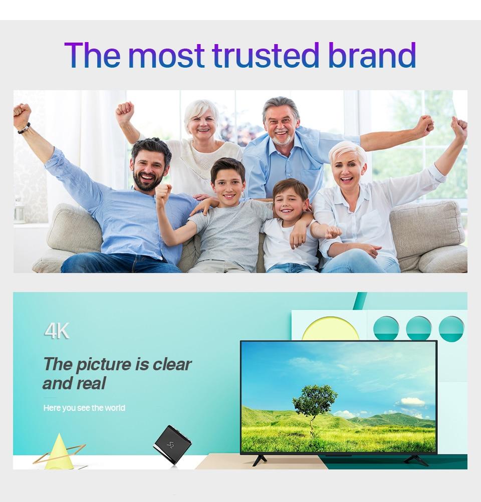 Arabic IPTV France QHDTV 1 Year IPTV Subscription S2 Android 7.1 1+8G Algeria IP TV Belgium Netherlands QHDTV IPTV Code IP TV (2)