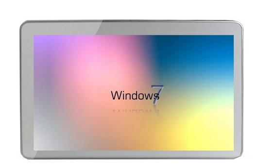 22 32 42 46 55 65 70 82 pouces nouveau écran tactile Windows 8 tout en un pc tv pour le bureau d'éducation scolaire - 4