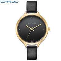 Elegant Fashion Quartz Watch Women Geneva Flowers Colorful Ceramic Casual Bracelet Wristwatch Number Dial Gift Watched