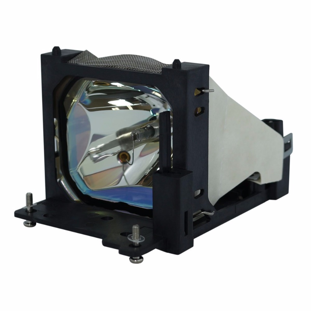 все цены на 78-6969-9260-7 / EP8746LK Replacement Projector Lamp  for PROJECTOR  3M MP8647 / MP8720 / MP8746 / MP8747 онлайн