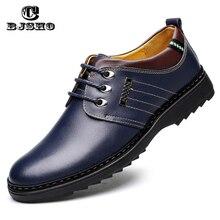 CBJSHO Frühling Luxusmarke Aus Echtem Leder Lässige Mode Männer Schuhe Herbst Hochwertigen Loafers Mokassins Männer Wohnungen Schuhe