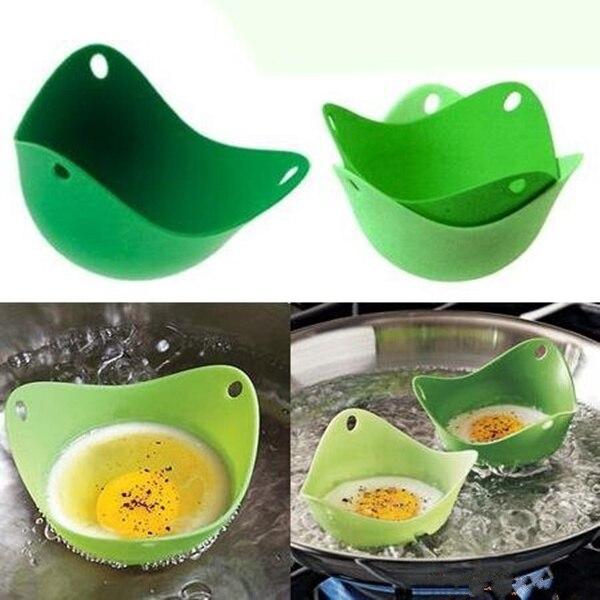 силиконовые яйца котла