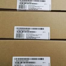 "Simatic 6AV6640-0CA11-0AX1 Сенсорная панель ЧМИ 5,"" 6AV6 640-0CA11-0AX1 TP 177 микро 6AV6 640-0CA11-0AX1 хорошем состоянии ремонт"