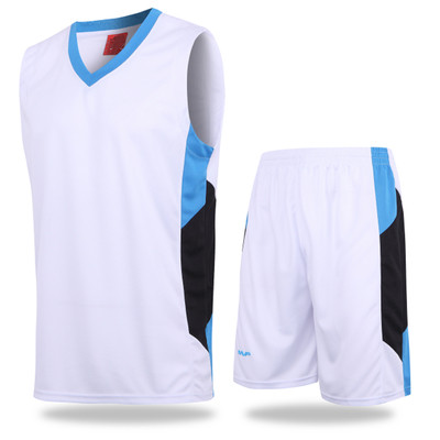 Compare Prices on Jersey Creator- Online Shopping/Buy Low Price ...