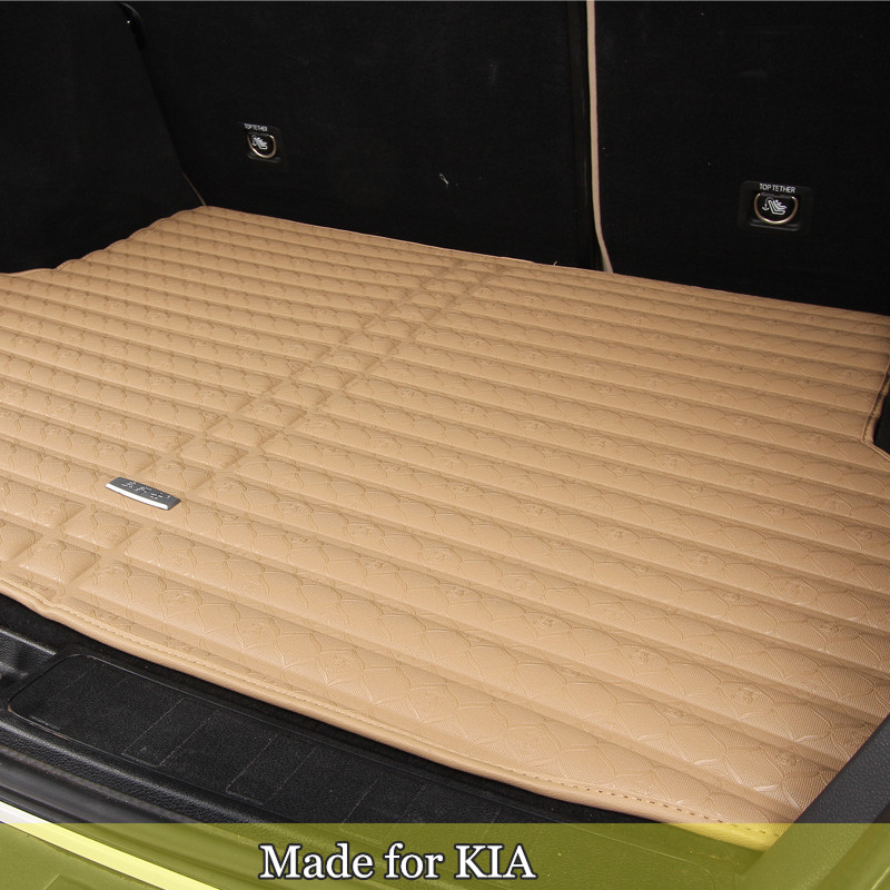 Synthetic Flooring Materials Synthetic Flooring Materials Promotionshop For Promotional