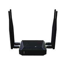 Outdoor 3g 4g wifi router access point mobile wifi router with sim card slot 300mbps 4 external antenna usb wifi router pocket wifi 603hw 4 x 4 mimo wifi router