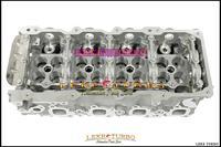 908 506 ZD30 silindir kafası Opel Movano Mascott 11039-VC10B 11039VC101 11039VC10A 11039VC10B 7701058028 7701068369 7701061568