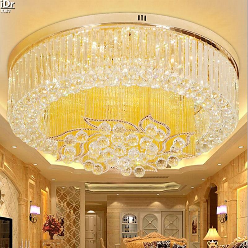 online get cheap wohnzimmer lampe -aliexpress | alibaba group