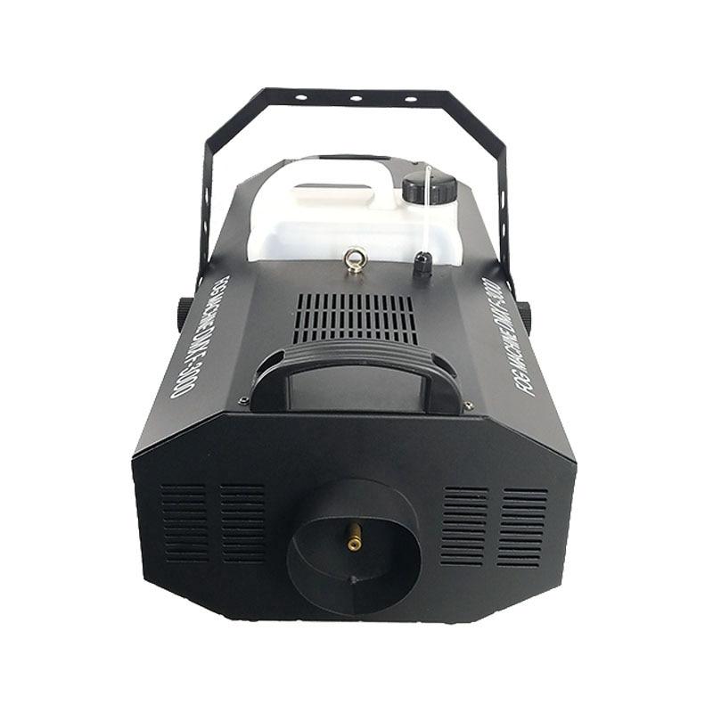 04-projetor laser
