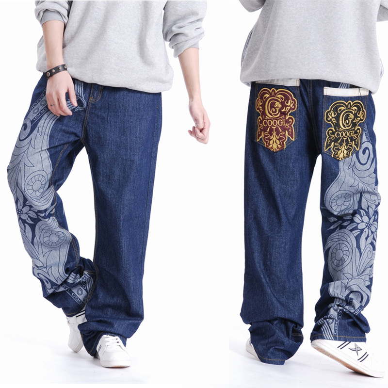Online Get Cheap Long Jeans Watch -Aliexpress.com   Alibaba Group