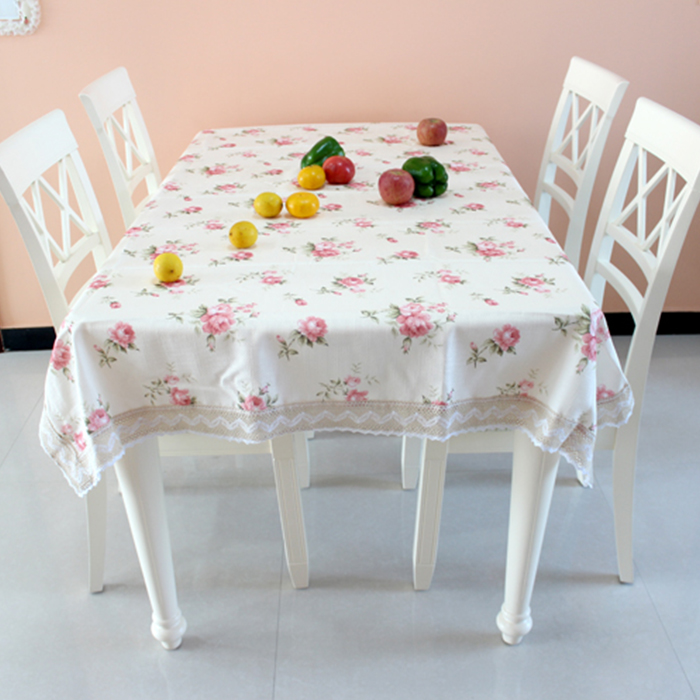 Online buy wholesale autumn table linens from china autumn for Where can i buy table linens