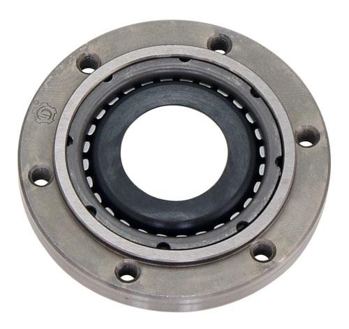 цена 25 CFMoto CF800 CF 800cc Overriding Clutch MICF800-6015BCF MOTO Parts ATV Gokart Spare Nihao Motor Engine